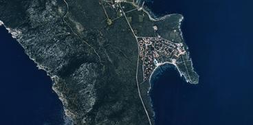 pianificazione-territoriale-comunale